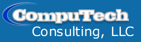 IT Consulting Charlotte NC | Computer Consultant Charlotte NC