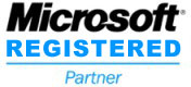 Microsoft Partner in Charlotte NC
