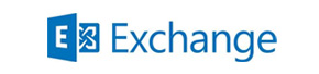 exchange online migration